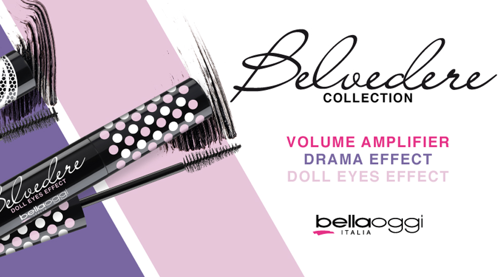 Bellaoggi: Belvedere Collection