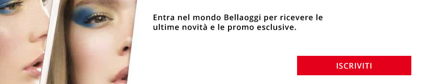 BellaOggi Newsletter